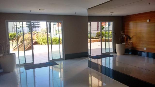 Apartamento Duplex residencial à venda, Cocó, Fortaleza. - Foto 10