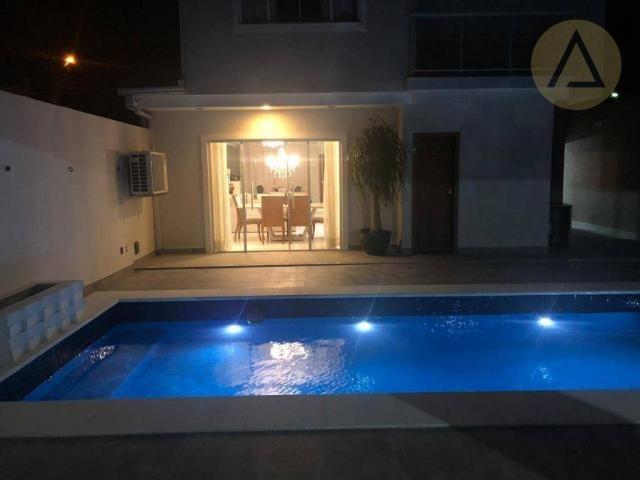 Casa à venda por R$ 980.000,00 - Vale dos Cristais - Macaé/RJ - Foto 10