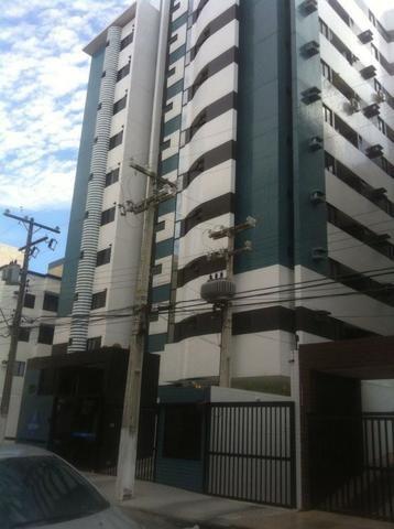 Apartamento Ja alugado/ Investidor Edf. Blue Tower 2/4 na Jatiúca - Foto 13