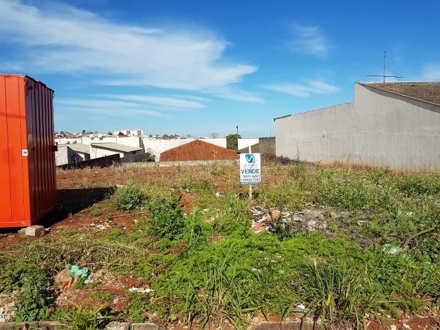 Terreno comercial de 980 m² à venda - Columbia, Londrina/PR - Foto 2