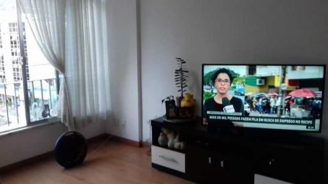 Apartamento à venda com 3 dormitórios em Méier, Rio de janeiro cod:MIAP30083