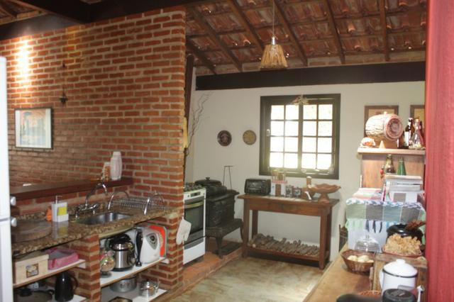 Lindo Sítio no Bairro Sebollas em Paraiba do Sul - Foto 11