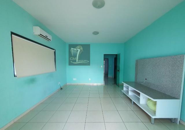 Oportunidade para Locação! Casa com 4 suítes, 6 banheiros e 250m² na Imbiribeira/Ref-519 - Foto 4