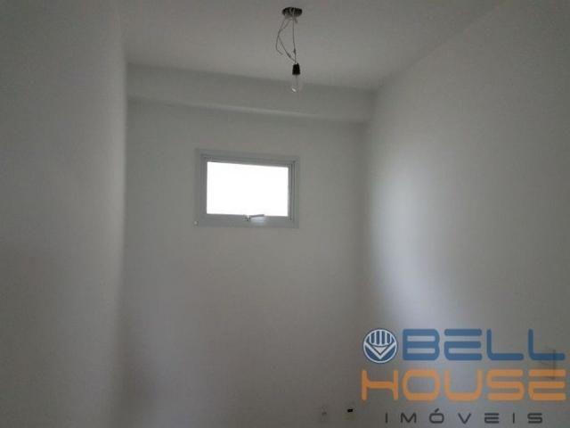 Apartamento à venda com 4 dormitórios em Jardim, Santo andré cod:22062 - Foto 6