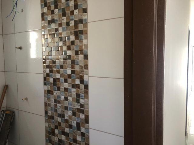 Casa 3 quartos pronta para morar á venda use seu FGTS como entrada - Foto 9
