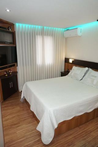 Apartamento com 03 quartos no bairro Buritis - Foto 11