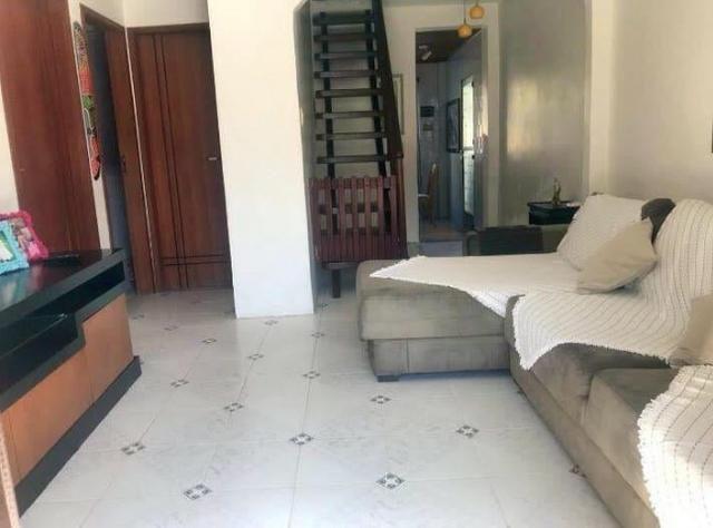 Casa Alto Padrão - Condomínio Parque Fluminense - Foto 3