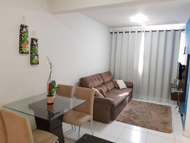 Lindo Apartamento no Taiaman barato D+ - Foto 9