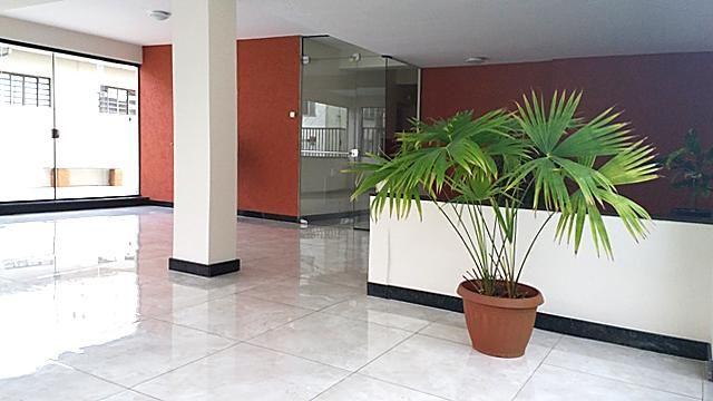 Excelente apartamento 3 quartos. elevador - Foto 6