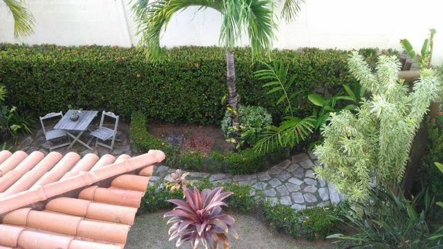 Jardim Mediterrânio, 2 suítes, com armários, nascente - Foto 18