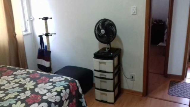 Apartamento à venda com 3 dormitórios em Méier, Rio de janeiro cod:MIAP30083 - Foto 14