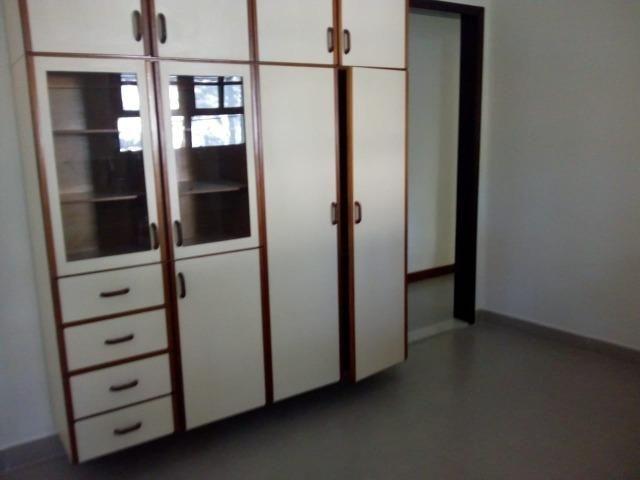 Casa Linear 4 quartos e 2 suítes no cond. Ubá Pendotiba - Foto 7