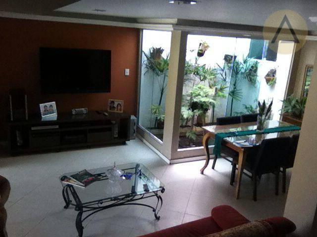 Casa à venda, 255 m² por R$ 650.000,00 - Granja dos Cavaleiros - Macaé/RJ - Foto 11