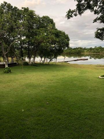 Chacara a venda a 20km de Cuiaba - Foto 2