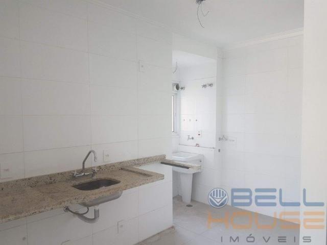 Apartamento à venda com 2 dormitórios em Santa maria, Santo andré cod:21715 - Foto 10