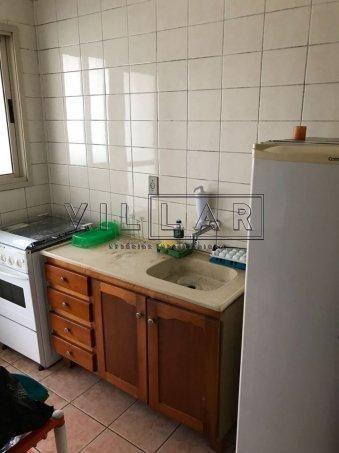 Ed Camburi - Apartamento a Venda no bairro Centro - Pelotas, RS - Foto 5