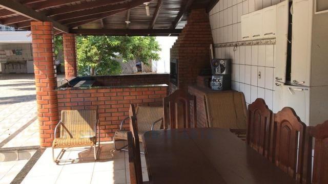Casa no Bairro Quilombo - Foto 9