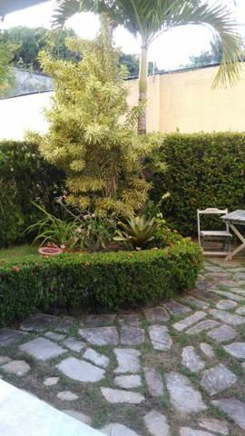 Jardim Mediterrânio, 2 suítes, com armários, nascente - Foto 20