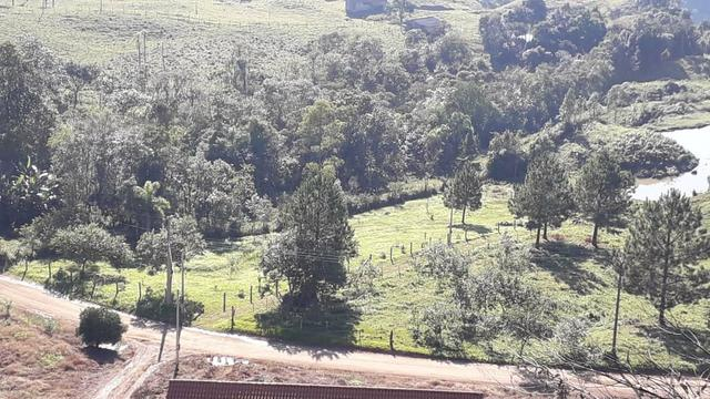 Terreno para Chácara - Foto 2