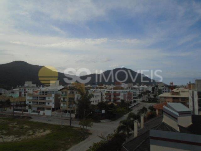 Apartamento à venda com 3 dormitórios em Ingleses, Florianopolis cod:14775 - Foto 13