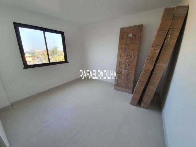 Apartamento à venda com 1 dormitórios em Pontal, Ilhéus cod: * - Foto 5