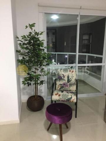 Apartamento à venda com 2 dormitórios em Ingleses, Florianopolis cod:14787 - Foto 3
