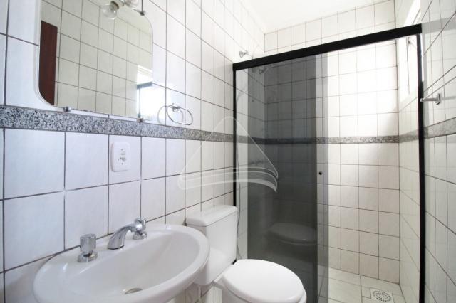 Apartamento para alugar com 2 dormitórios em Centro, Passo fundo cod:13078 - Foto 16