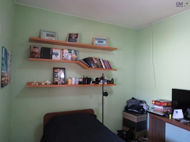 Vendo casa no setor de mansões, 3 quartos / suíte / piscina / churrasqueira / próximo a ca - Foto 16