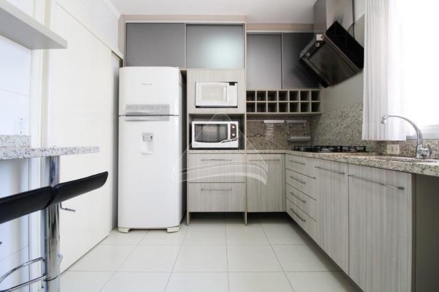 Apartamento para alugar com 2 dormitórios em Boqueirão, Passo fundo cod:13700 - Foto 8