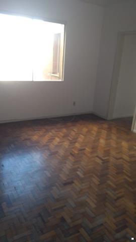 Apartamento para alugar com 3 dormitórios em , cod:I-023317 - Foto 7