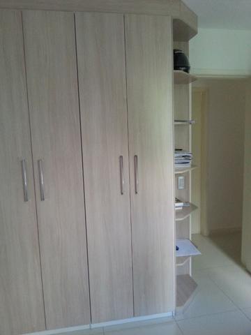 Vendo lindo apartamento todo decorado em Jacarepagua- Pechincha - Foto 11