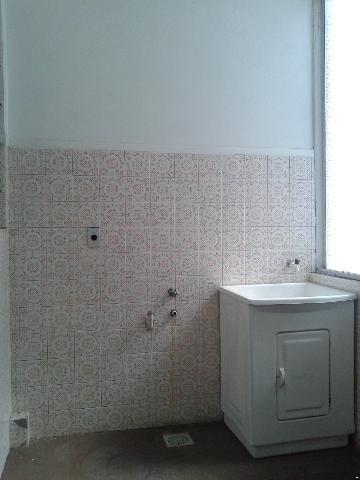 Apartamento para alugar com 3 dormitórios em , cod:I-023320 - Foto 9