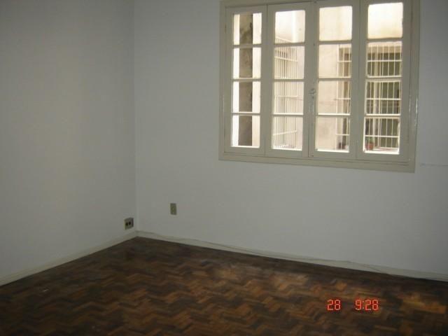 Apartamento para alugar com 3 dormitórios em , cod:I-023308 - Foto 8