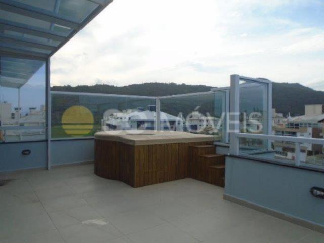 Apartamento à venda com 3 dormitórios em Ingleses, Florianopolis cod:14775 - Foto 11