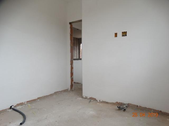 Apartamento 02 quartos no bairro vila cristina em betim mg - Foto 20