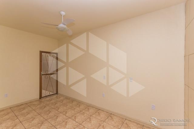 Casa para alugar com 2 dormitórios em , cod:I-004019 - Foto 18
