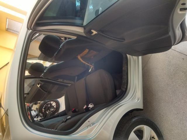 Polo Sedan 2014 único dono - Foto 4
