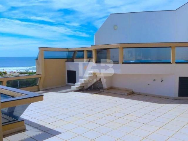 Apartamento à venda com 4 dormitórios em , Florianópolis cod:5057_985 - Foto 6
