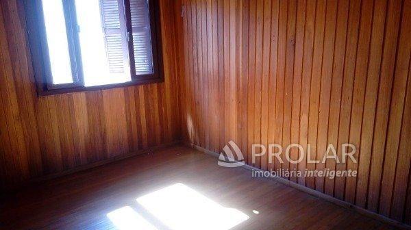 Casa para alugar com 3 dormitórios em Forqueta, Caxias do sul cod:10048 - Foto 3