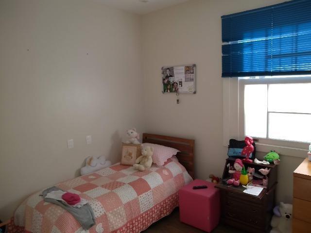 Excelente casa - 03 quartos ,sendo 1 suite master- Valparaíso-Petrópolis RJ - Foto 5