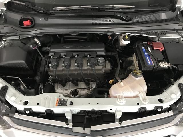 Chevrolet Prisma LTZ 1.4 Automático 2019 - Foto 10