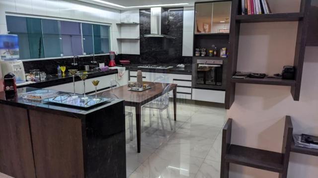 Casa de condomínio à venda com 4 dormitórios em Parque das nações, Parnamirim cod:CV-4151 - Foto 19