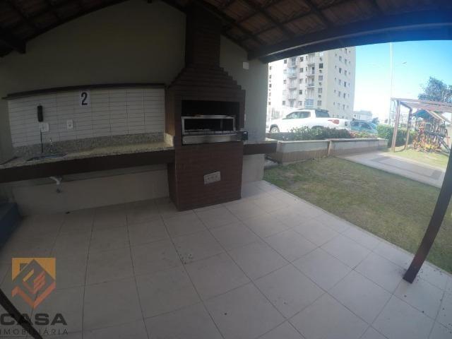 _ Via Laranjeiras, 2 quartos em Morada de Laranjeiras - Foto 5