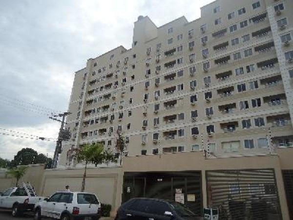 Apartamento Spazio Charme Goiabeiras - Foto 13
