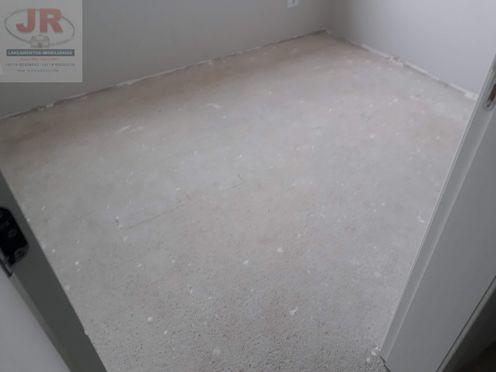 Casa de condomínio à venda com 2 dormitórios em Boa vista, Curitiba cod:SB241 - Foto 13