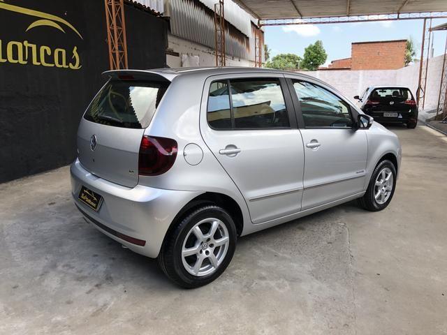 VW FOX 2014 1.6 Highline Único Dono 50 mil rodados Novíssimo !!! - Foto 11