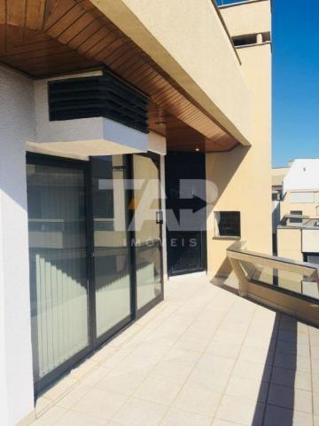 Apartamento à venda com 4 dormitórios em , Florianópolis cod:5057_985 - Foto 17