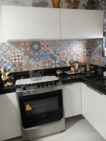 Cozinha Planejada 100%MDF - Foto 2
