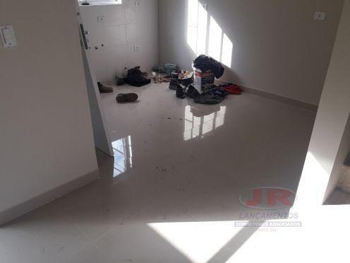 Casa à venda com 3 dormitórios em Atuba, Curitiba cod:SB208 - Foto 18