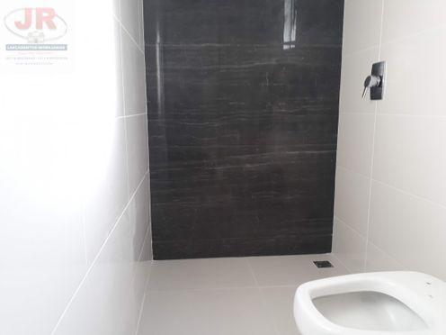Casa de condomínio à venda com 2 dormitórios em Boa vista, Curitiba cod:SB241 - Foto 14